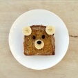 teddy-toast-1