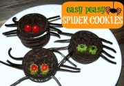 easy-spider-cookies-made-from-oreos