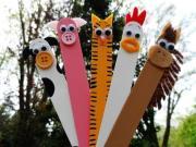 Imagine craft-stick-farm-animals-21